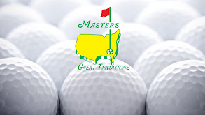 The Masters: Great Traditions thumbnail