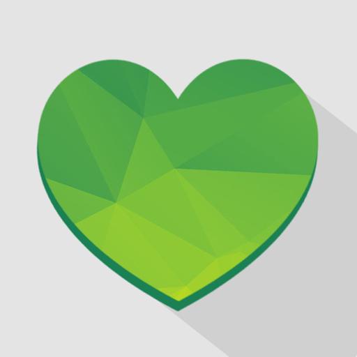 beste openings lijnen op dating apps