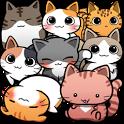 Cat Life icon
