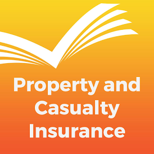 How To Pass My Property And Casualty Insurance Exam