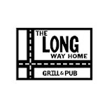 The Long Way Home Grill & Pub