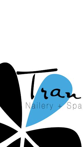 Tran Nailery + Spa