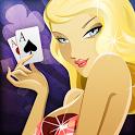 Texas Holdem Póquer Deluxe icon