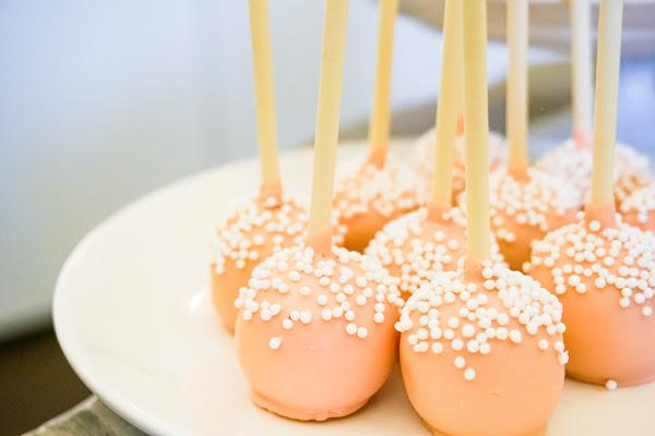 CANDY WEDDING。手工餅乾/彌月蛋糕 禮盒/布朗尼棒棒糖