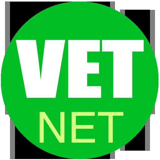 VetNet