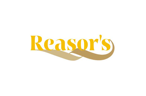 Reasor's Kicks Off Supplies For Schools Promotion