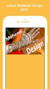 1000+ Mehndi Designs 2018 5
