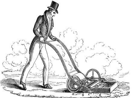 Lawnmower-Invention.jpg