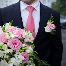 Wedding photographer Igor Fedorin (feng). Photo of 07.03.2014