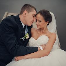 Wedding photographer Bogdan Gulyak (guliak). Photo of 29.08.2013
