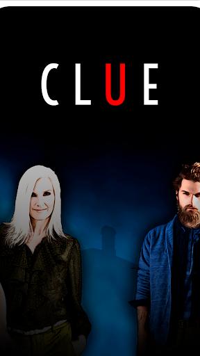 Clue Detective: mystery murder criminal board game 2.3 screenshots 7