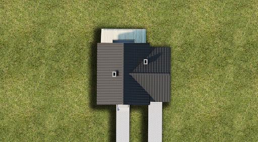 Primo - Dach