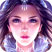 Ancient Godly Monarch [Mega Mod] APK Free Download