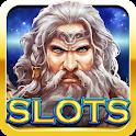 Titan Slots™ icon