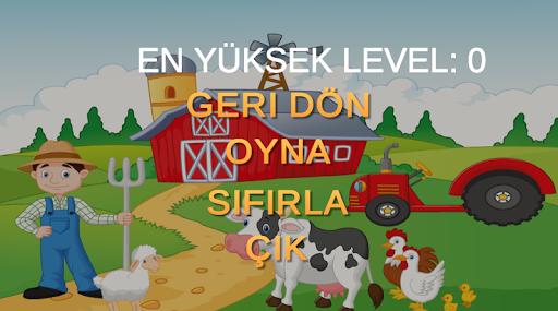 Meyve Topla android2mod screenshots 3