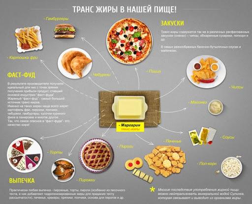 Харчування при інсульті UvDAaNHL8sCKnYjv s tIZqMx5puxxFPxf5Lpod8 L