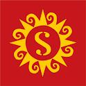 Shreeji Ornaments - Gold CZ Jewellery Manufacturer icon