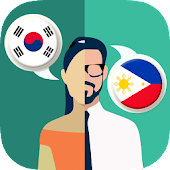 Korean-Filipino Translator