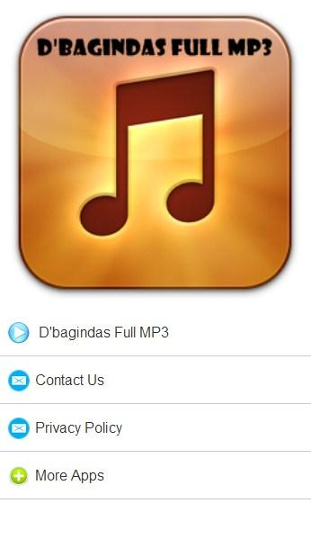 D Bagindas Full Album Mp3 : bagindas, album, D'bagindas, Download, Com.LaguDbagindasFullMP3.ekaapp