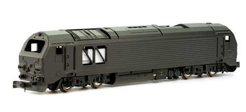 Photo: NCHASS9 Class 67