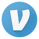 Venmo Mobile Wallet: Send & Receive Money