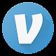Venmo Mobile Wallet: Send & Receive Money apk