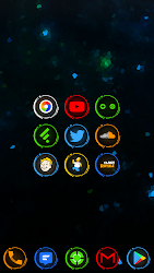 Aeon Icon Pack v4.5.0 APK 5