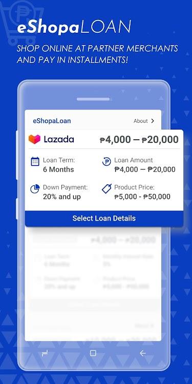 Pinoy ιστοσελίδες dating δωρεάν