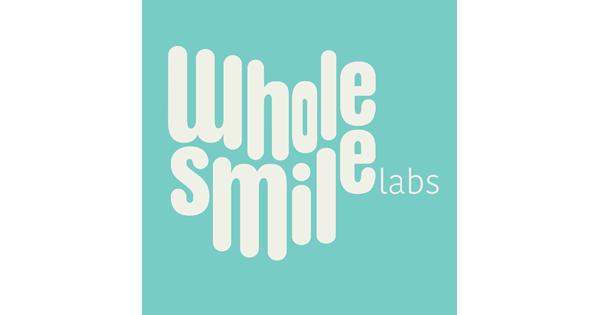 Whole Smile Labs Logo