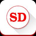 SD Mortor Rayong icon