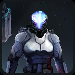 Download Space Scaven v1.0.01 APK FULL Grátis - Jogos Android