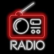 Rádio Deus é Amor de São Paulo Ouvir Rádio AO vivo