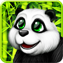 Picnic Panda icon