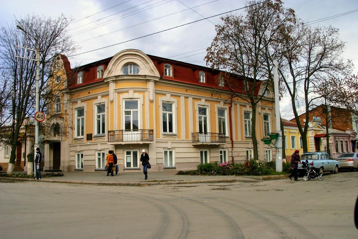 https://sites.google.com/site/istoriceskijtaganrog/frunze-ulica/dom-16