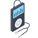 Каталог Аудиокниги Бесплатно icon