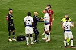 """Wedstrijd tussen Aston Villa en Tottenham Belgisch getint: """"Eén Rode Duivel ontbreekt"""""""