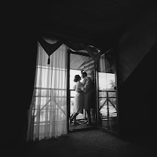 Wedding photographer Marina Kondryuk (FotoMarina). Photo of 30.10.2017