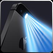 Tải Đèn flash ánh sáng 2017 miễn phí