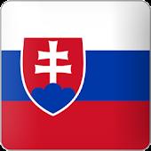 Slovakia News