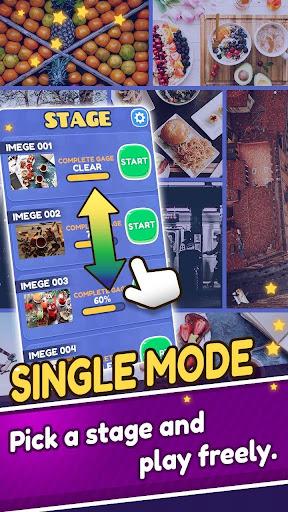 BattlePod  Difference Find  screenshots 3