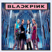 BLACKPINK - Kill This Love - Apps on Google Play