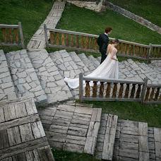 Wedding photographer Branko Kozlina (Branko). Photo of 13.04.2018