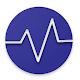 SmartCare Download for PC Windows 10/8/7