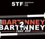 STF Bartinney2Bartinney : Amoija Events