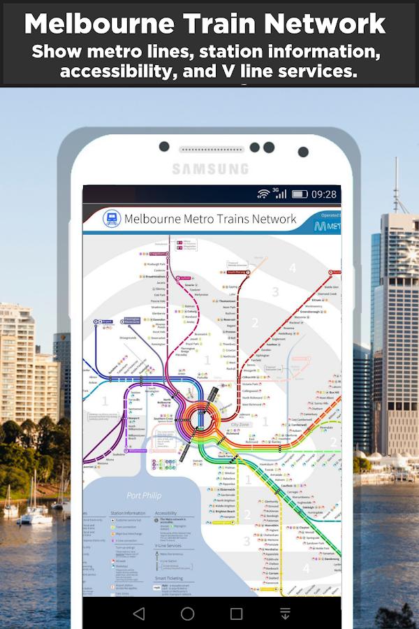 H metro dating in Australia