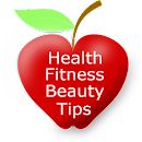 Telugu Health Tips v 1.0