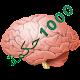 1000 حكم 2016 (app)