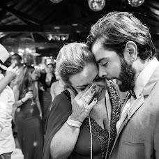 Wedding photographer Ricardo Ranguettti (ricardoranguett). Photo of 05.06.2017