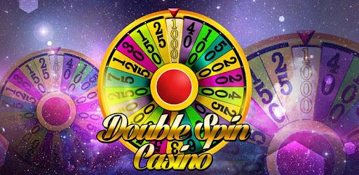 cod bo4 neue maps casino