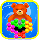 Bear Hexagon Block Puzzle APK